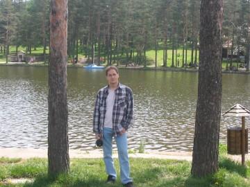 medium_Zlatibor02.jpg.2.jpeg
